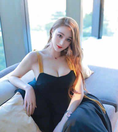 上海419贵族宝贝
