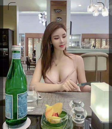 上海外菜v信
