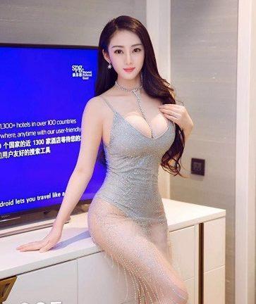 上海龙凤1314最新地