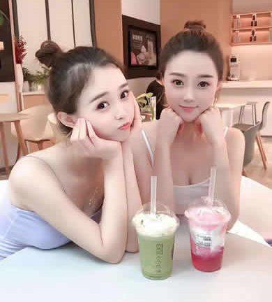 上海水磨外卖工作室
