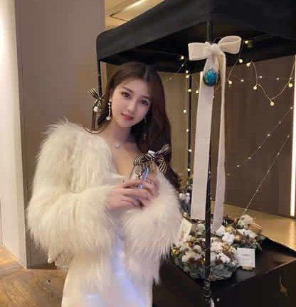 上海花千坊爱上海