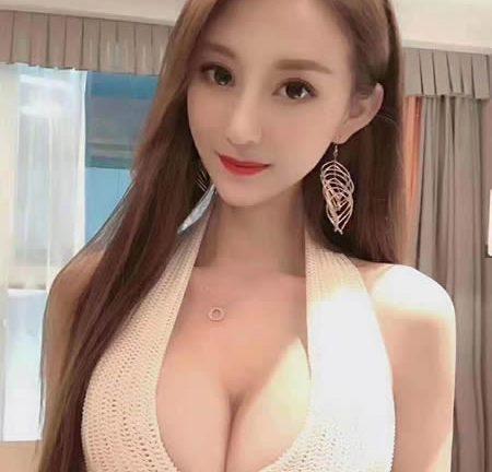 夜上海官网