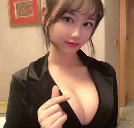 杭州妃子阁三通