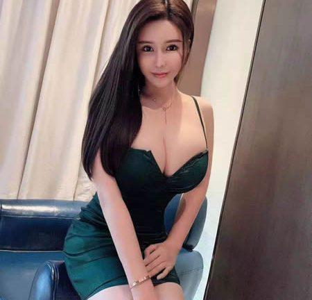 上海洗浴中心全套价格
