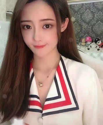 上海千花419